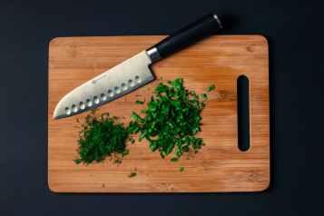 food-vegetables-wood-knife.jpg
